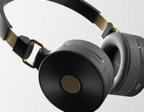 Outlaw_Headphones