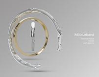 莫比乌斯戒指
