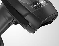Motorola Solutions LI4208 / LI4278