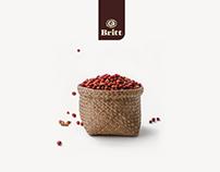 Britt | Harvest Campaign