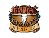 Western/Rustic Brand Design