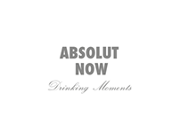 ABSOLUT_NOW