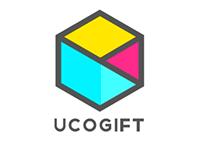 UCOGIFT UI design