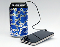 Trash Amps
