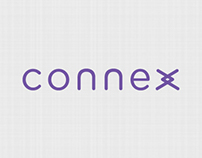 Connex - Sales Incentive Program