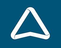 VISUAL3 | Naming & Rebranding 3.0