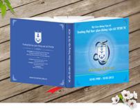 25th Anniversary_ University Of Transport