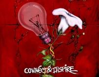 Metakix Connect & Inspire