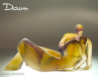 Daum Art Collection