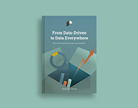 From Data-Driven to Data Everywhere ebook