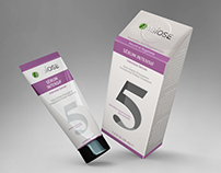 Ambiose Packaging