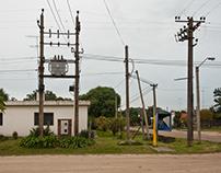 Uruguay 1996/2013, May 2013