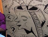 CCHub Drawings