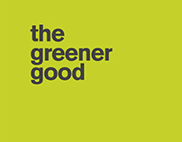 San Miguel Corporation's The Greener Good