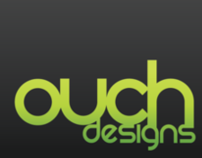 Ouch Designs