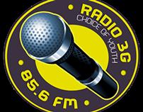 RADIO 3G