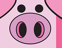 Client Work | Slapped Ham