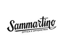 Sammartino Ottica e Optometria