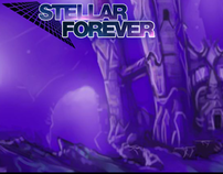 Stellar Forever (Student Project)
