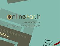 onlinekar