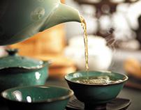 LKY Tea Brochure