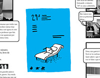 Cartaz - 29º Prêmio Design Museu da Casa Brasileira