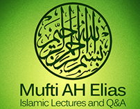 iTunes Islamic Lectures