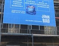 Junkbag