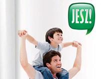 JESZ Identity