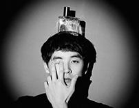Yohji Yamamoto Parfums