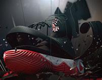 Nike - Kyrie 2