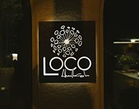 LOCO Restaurant
