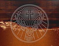 Jägermeister Facebook App