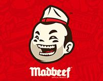 MADBEEF®
