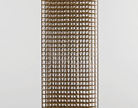 Architecture \ Selected Work 2014 - 2017