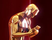 Alternative Oscars
