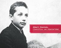 BuenasCausas.org // Poster + Web