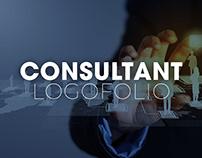 Consultant Logofolio