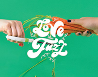 Love Your Fuzz