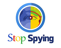 Stop Spying: Reclaim Your Privacy