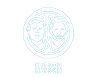 KITSCH NITSCH -The brand