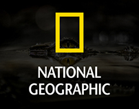 NGC mobile app