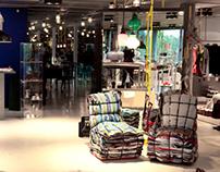 Concept Store Mas Homs