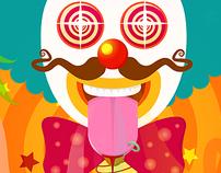 Demon Circus