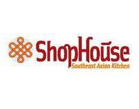 ShopHouse Logo