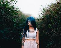 Cintia Sato