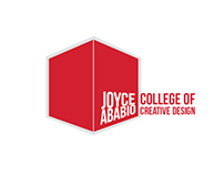 JOYCE ABABIO COLLEGE OF CREATIVE DESIGN