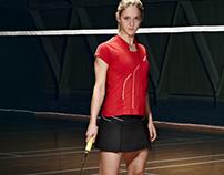 Nutrtion Works Badminton