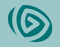 Trigital | Logo and Corporate Identity