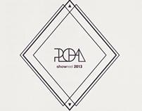 Ploha /// Showreel 2013